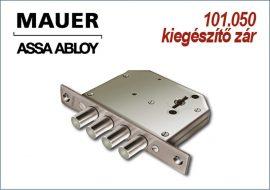 Mauer biztonsági kiegészítő zár 101.050