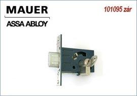 Mauer biztonsági kiegészítő zár 101.095