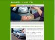 autokvetele.hu Roncsolódott autók felvásárlása könnyedén