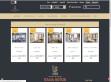 italiabutor.hu Olasz hálószobabútorok csak az Italia Bútor-nál